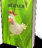 Hühner halten Tipps